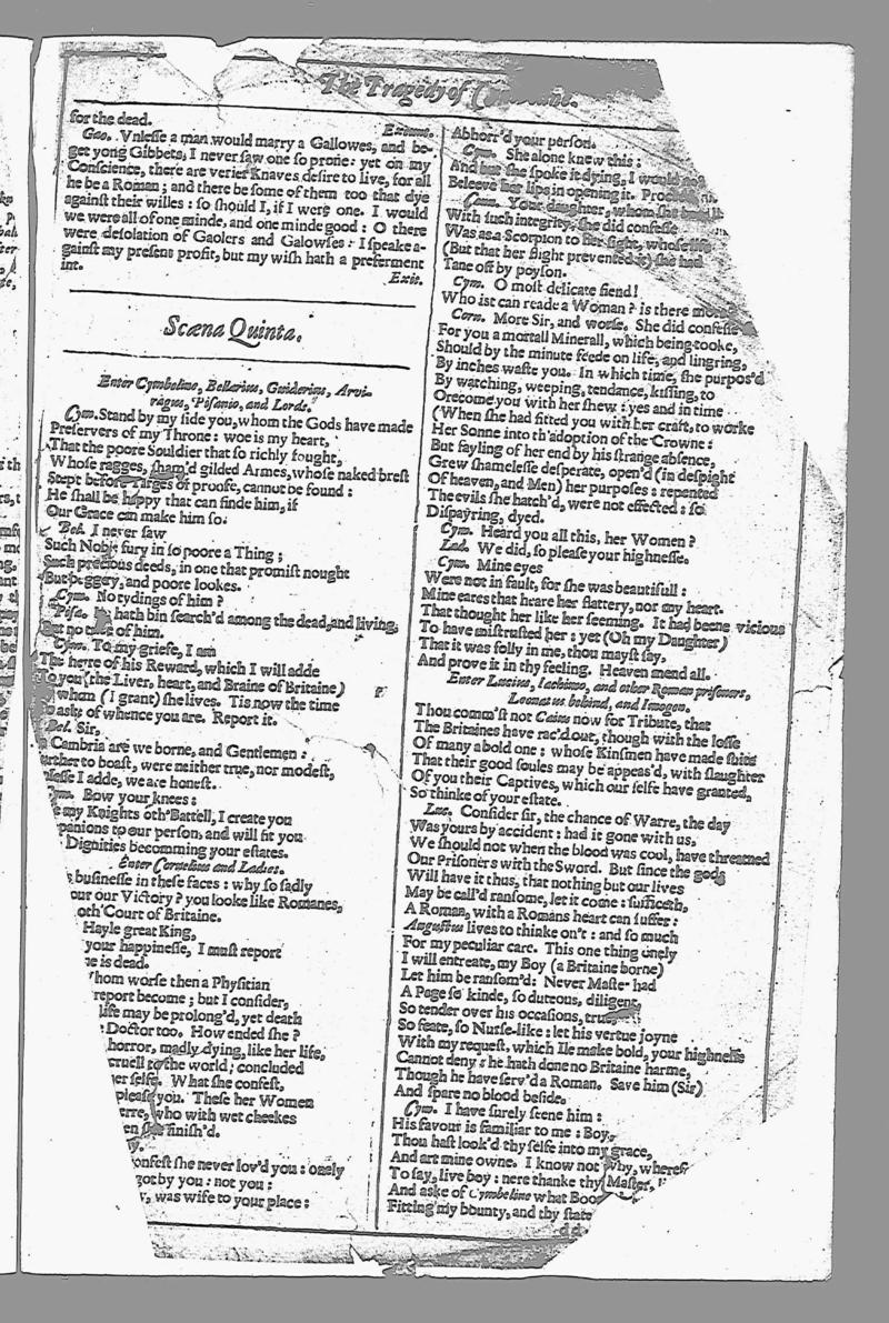 Image of Second Folio (New South Wales), page 903