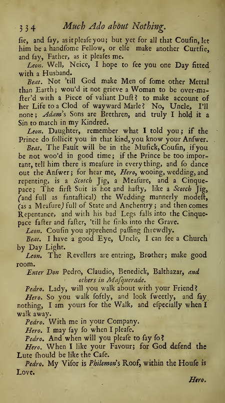 Image of page 404