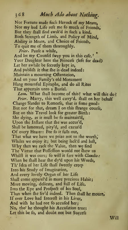 Image of page 438