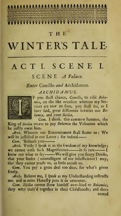 Image of Works Rowe V2 (Boston Public Library), page