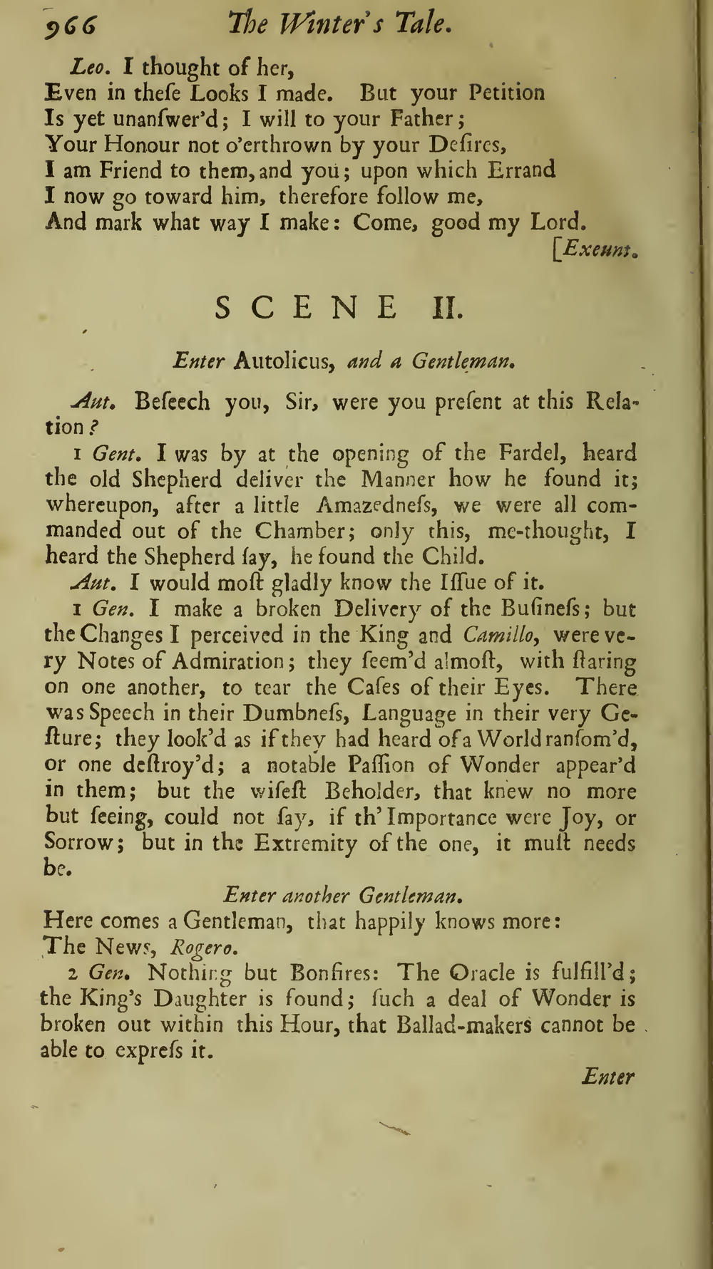 Image of page 518