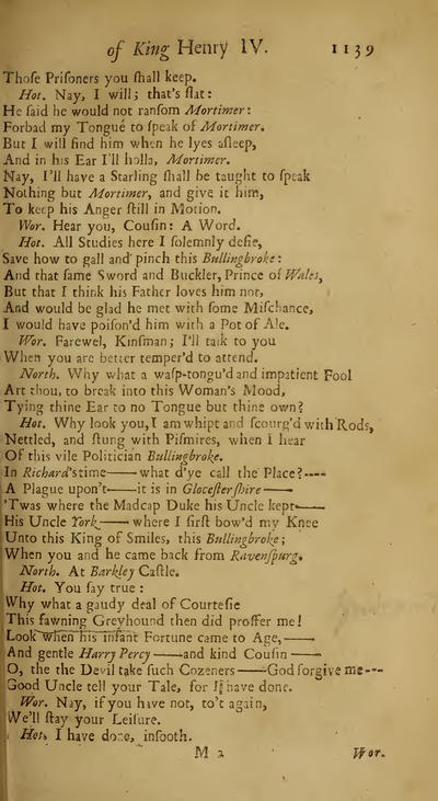 Image of page 171