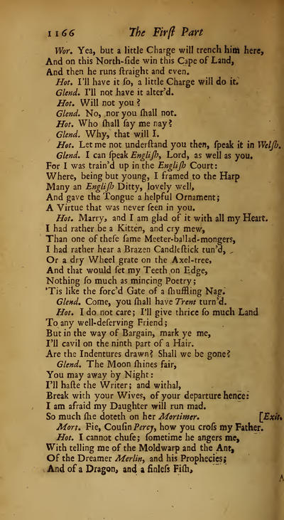 Image of Works Rowe V3 (Boston Public Library), page
