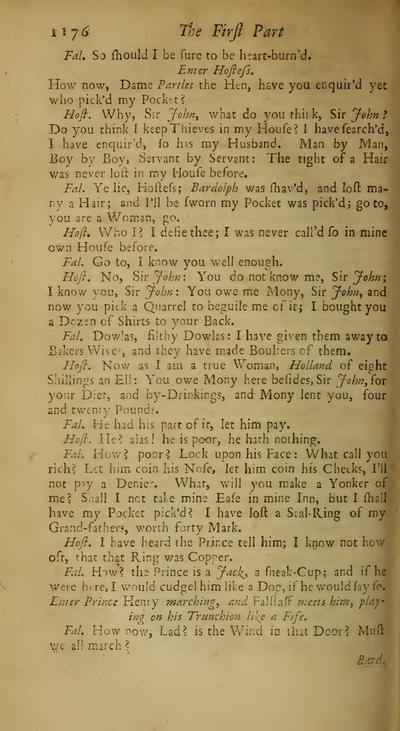 Image of page 208