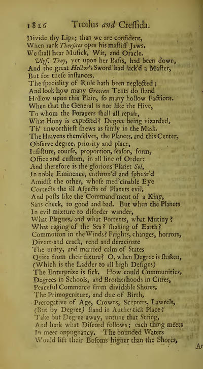 Image of page 299