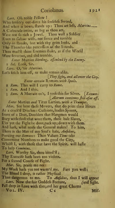 Image of page 396