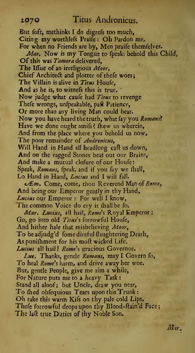 Image of Works Rowe (Boston Public Library), page