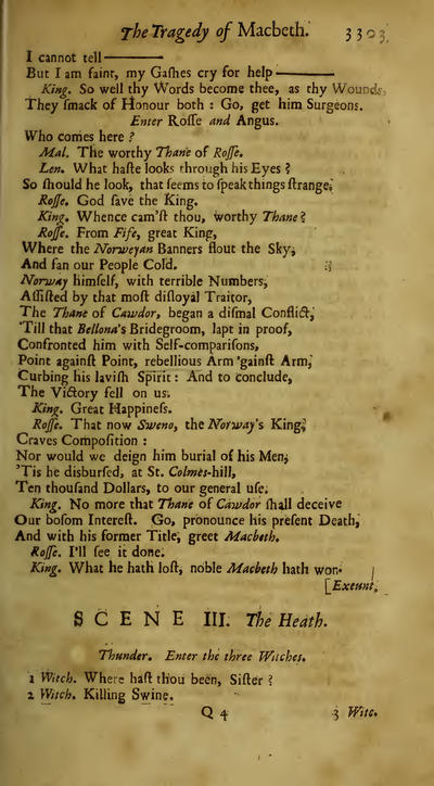 Image of Works Rowe V5 (Boston Public Library), page