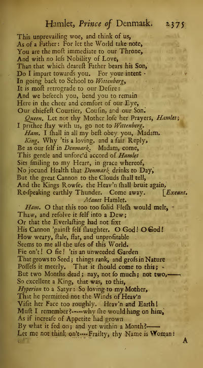 Image of page 315