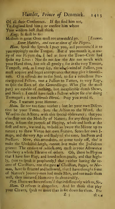 Image of page 353