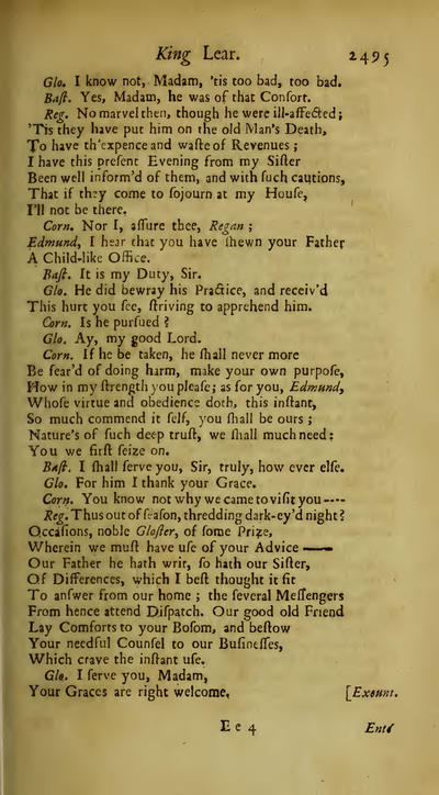 Image of page 437