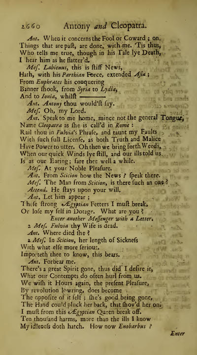 Image of Works Rowe V6 (Boston Public Library), page