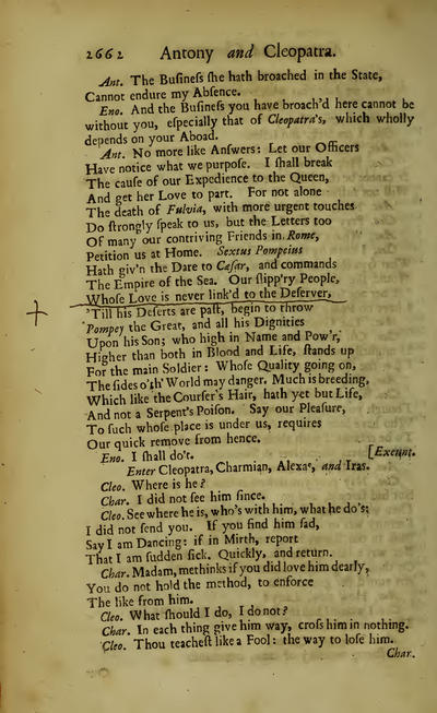 Image of Works Rowe V6 (Boston Public Library), page 14
