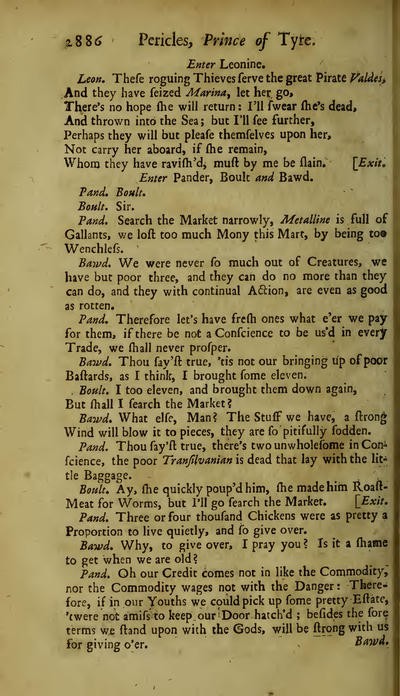 Image of Works Rowe V6 (Boston Public Library), page 242
