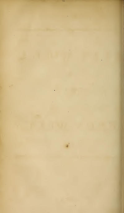Image of page 388