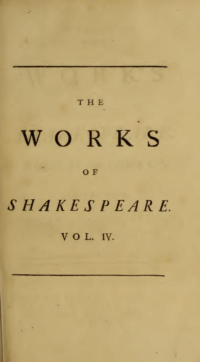 Image of Works Theobald (Boston Public Library), page
