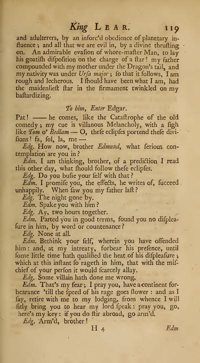 Image of page 123