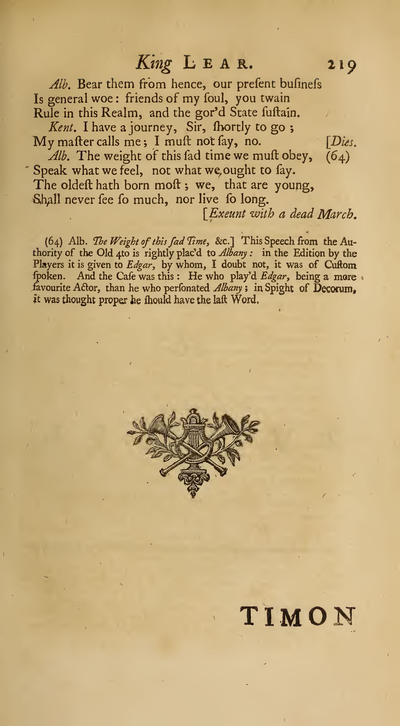 Image of Works Theobald V5 (Boston Public Library), page