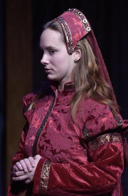 lady capulet analysis essay Character analysis of shakespeare romeo and juliet english literature essay print daughter of lord and lady capulet is beautiful and begins the play by being.