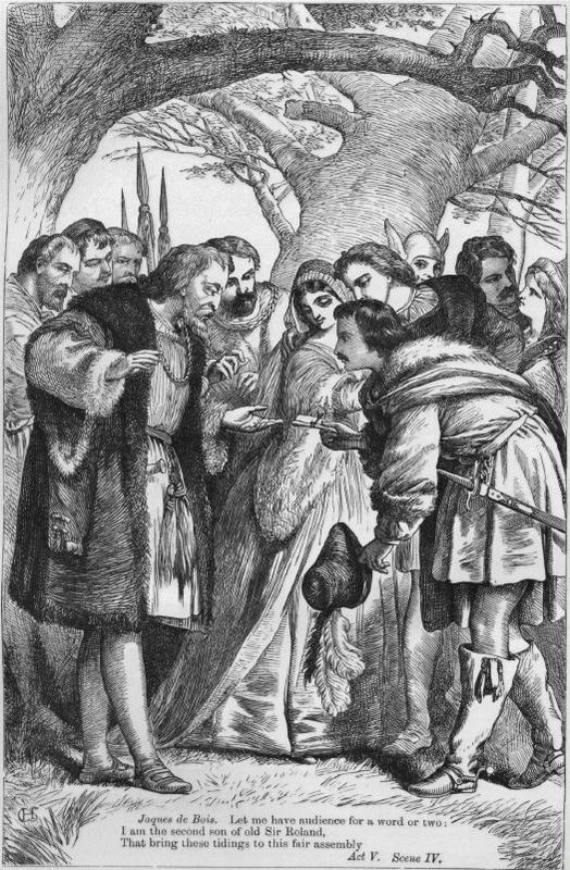 the crimes of macbeth Welcome to the teacher resource guide for macbeth, shakespeare's classic   guards drunk while macbeth kills the king and then blames the crime on the.