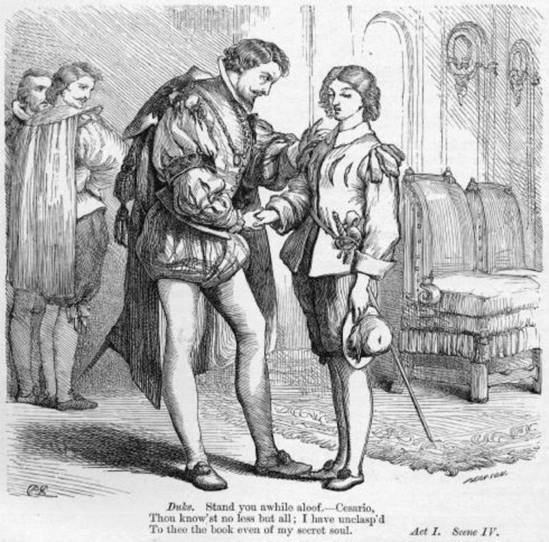 homoscocial and homoerotiscism in shakespeare In shakespeare and modernism, cary homosexuality in the sonnets cannot defeat the fact that homoeroticism of the sonnets is in and male homosocial.