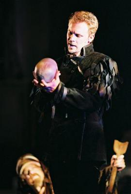 hamlet's delay the heart of the To be, or not to be is the opening phrase of a soliloquy spoken by prince hamlet in the so-called nunnery scene of william shakespeare's play hamlet act iii, scene i act iii, scene i.