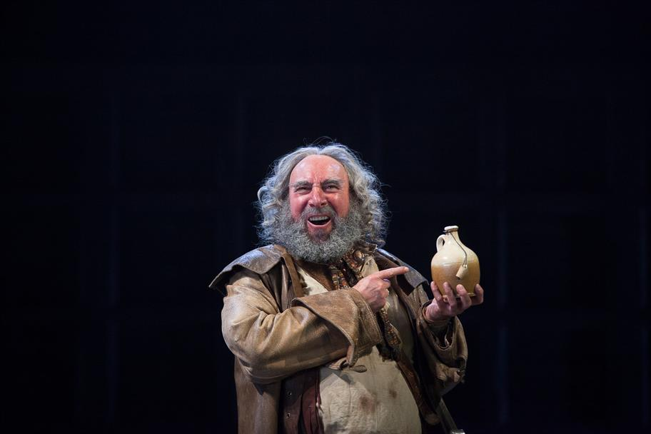 henry_iv_part_2_production_photos_kwame_lestrade_c_rsc_rsc_hf2_kl_dress-435.tmb-img-912.jpg